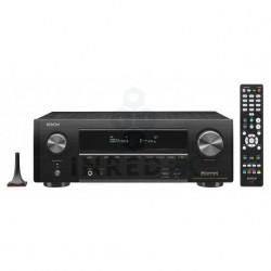 RECEPTOR A/V / AMPLIFICADOR DENON AVR-S950H