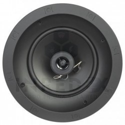 ALTAVOZ SIN BORDES SPEAKERCRAFT PROFILE CRS6 ZERO