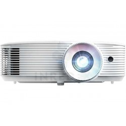 VIDEO PROYECTOR OPTOMA HD27HDR