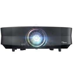 PROYECTOR LASER 4K ULTRA HD High-Definition