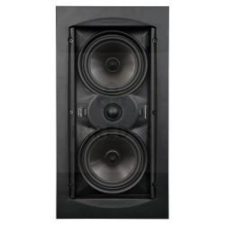 ALTAVOZ DE PARED Speakercraft