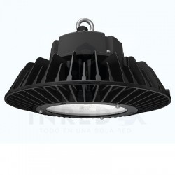 Luminaria industrial LED 200W
