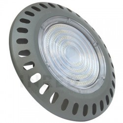 Luminaria industrial LED 100W