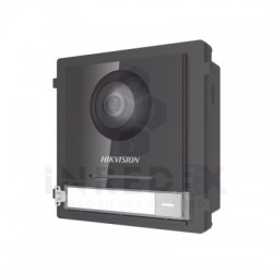 Frente de calle IP 2 MP Modular / PoE /Exterior IP65