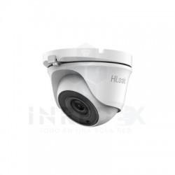 Cámara HD 1080p / Lente 2.8 m Exteriores
