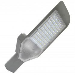 Luminaria Alumbrado Público LED 50W